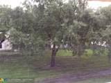 2201 Lucaya Bnd - Photo 42