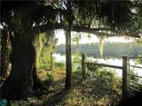 22154 Hammock River Way - Photo 11
