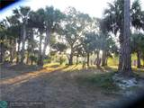 22154 Hammock River Way - Photo 14