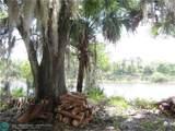 22154 Hammock River Way - Photo 15