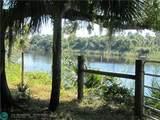 22154 Hammock River Way - Photo 16