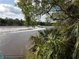 22154 Hammock River Way - Photo 17