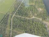 22154 Hammock River Way - Photo 20