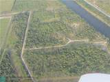 22154 Hammock River Way - Photo 21