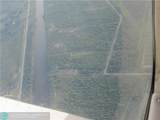 22154 Hammock River Way - Photo 22