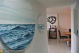1009 Ocean Blvd - Photo 20