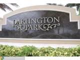 9725 Darlington Pl - Photo 1