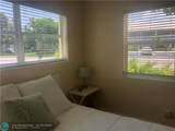 2755 28th Ave - Photo 43