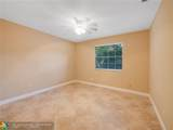 813 2nd Ave - Photo 10