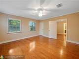 813 2nd Ave - Photo 14