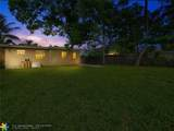 813 2nd Ave - Photo 17