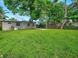 813 2nd Ave - Photo 18