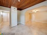813 2nd Ave - Photo 8