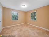 813 2nd Ave - Photo 9