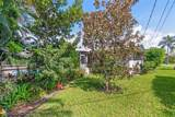 612 Canistel Ln - Photo 18