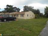 6936 31st Ave - Photo 1
