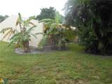 6936 31st Ave - Photo 10