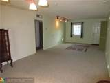 6936 31st Ave - Photo 11