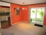 6936 31st Ave - Photo 3