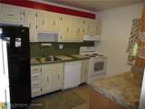 6936 31st Ave - Photo 5