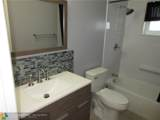 6936 31st Ave - Photo 6
