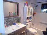 6936 31st Ave - Photo 7
