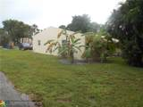 6936 31st Ave - Photo 8