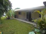 6936 31st Ave - Photo 9