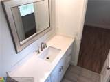 952 134th Ave - Photo 10