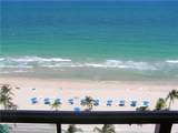 601 Fort Lauderdale Beach Blvd - Photo 5