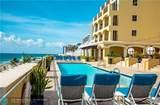 601 Fort Lauderdale Beach Blvd - Photo 7