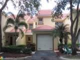 9816 Royal Palm Blvd - Photo 1
