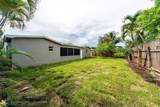 180 79th Ave - Photo 20