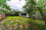 180 79th Ave - Photo 21