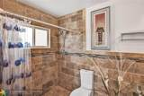 6614 95th Ave - Photo 29