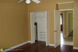 4451 74th Ave - Photo 16