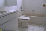 4451 74th Ave - Photo 27