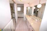 3940 42nd Ave - Photo 12