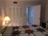 3940 42nd Ave - Photo 15