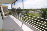 3940 42nd Ave - Photo 18