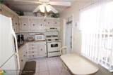 3940 42nd Ave - Photo 3