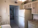 3940 42nd Ave - Photo 4