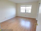 4270 89th Ave - Photo 3