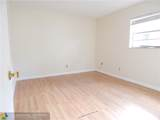 4270 89th Ave - Photo 4