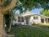 1501 63rd Ave - Photo 1