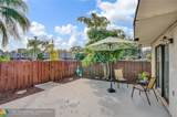 2579 99th Ave - Photo 4