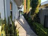 4920 29th Ave - Photo 69