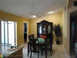 2655 92nd Ave - Photo 11