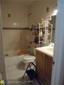 2655 92nd Ave - Photo 21