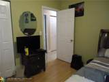 2655 92nd Ave - Photo 25